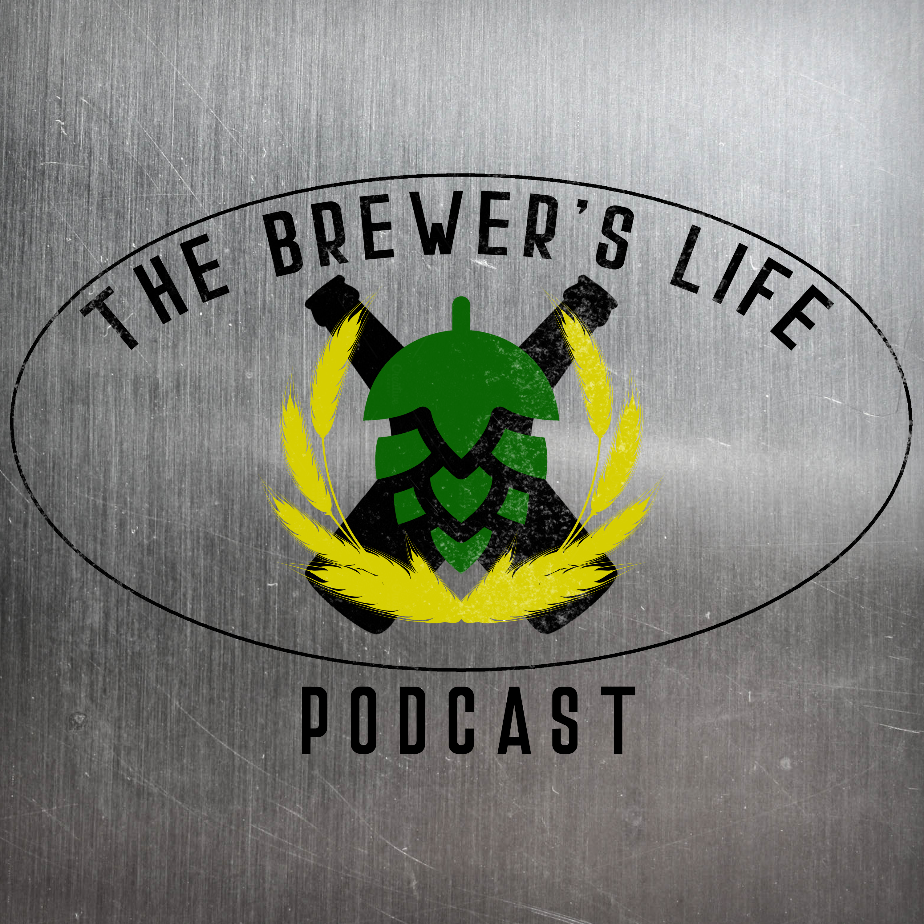 The Brewer's Life Podcast
